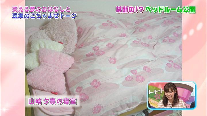 yamap20110429_12.jpg