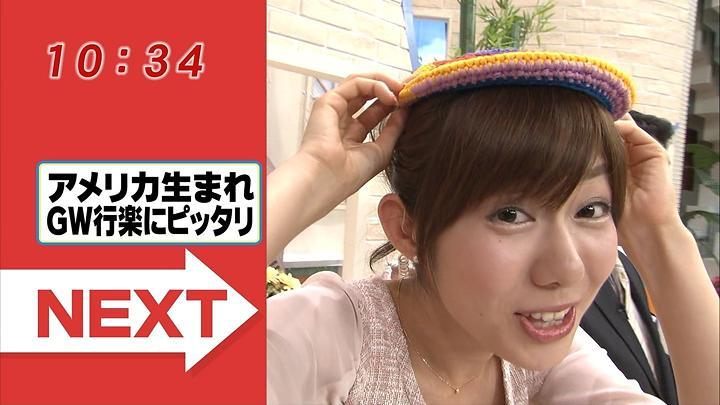 yamap20110430_12.jpg
