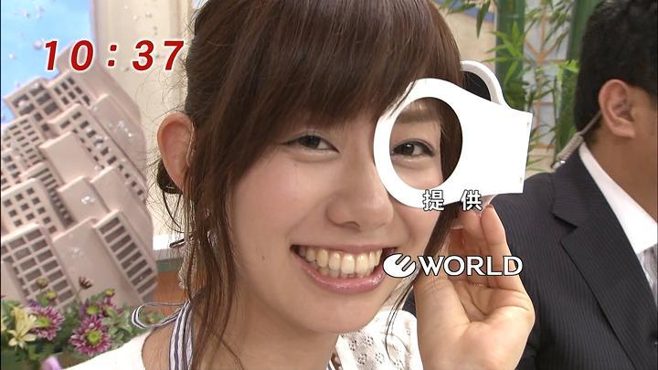 yamap20110604_15.jpg