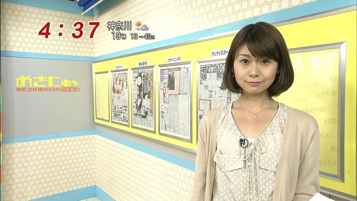yayako20110503_01.jpg