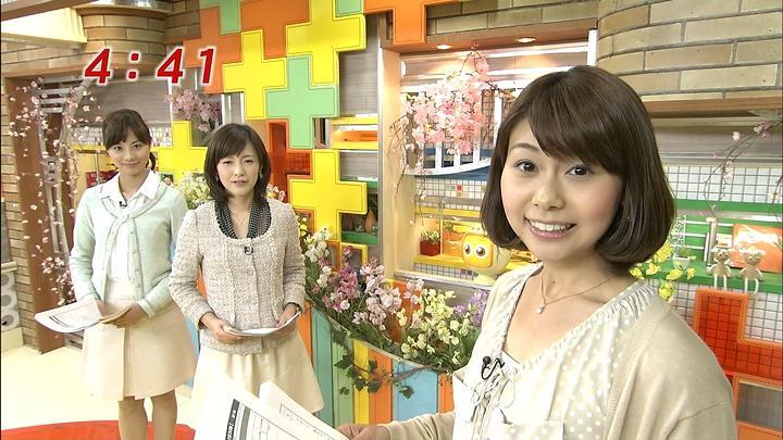 yayako20110503_02.jpg