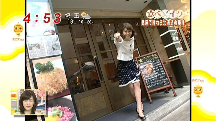 yayako20110503_03.jpg