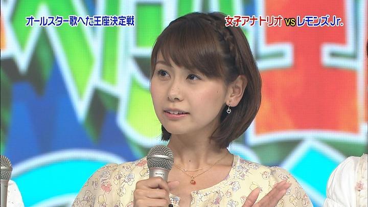 yayako20110604_03.jpg