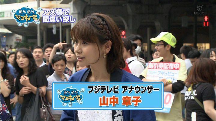 yayako20110709_01.jpg