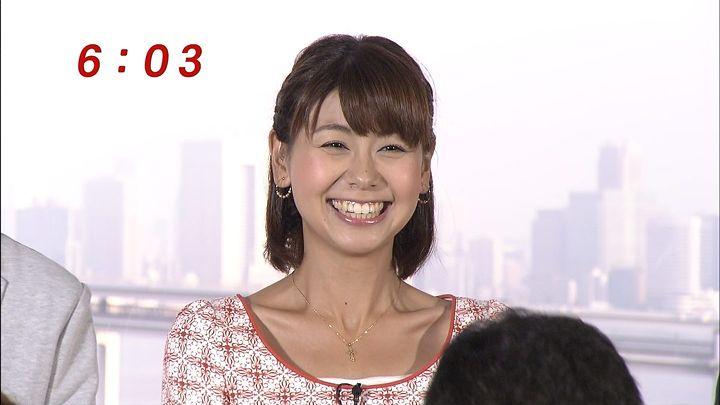 yayako20110813_01.jpg