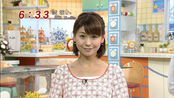 yayako20110813_02.jpg