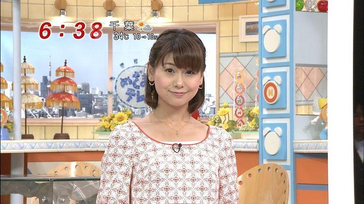 yayako20110813_03.jpg