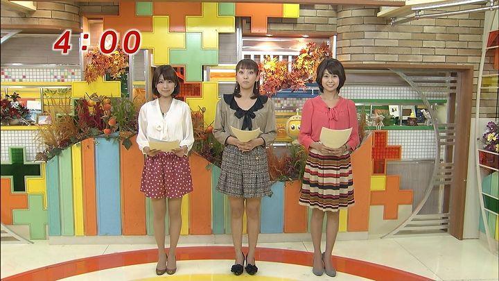 yuka20111010_01.jpg