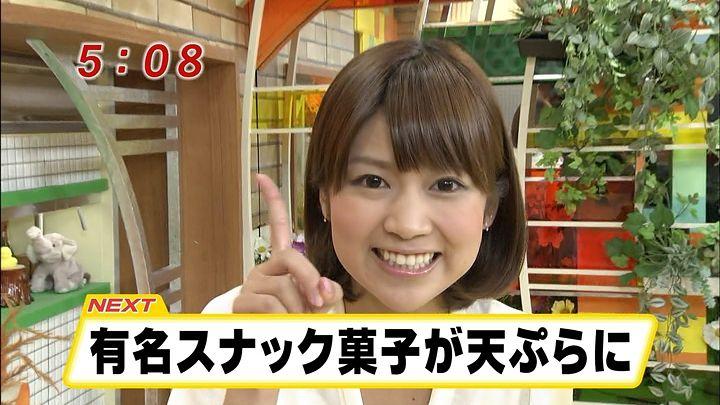 yuka20111010_03.jpg