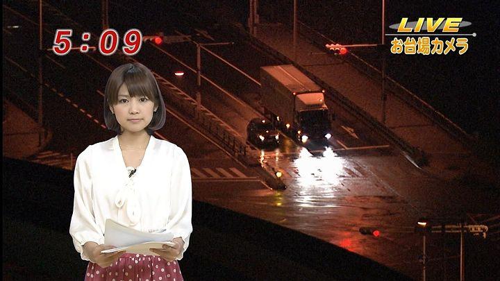 yuka20111010_04.jpg
