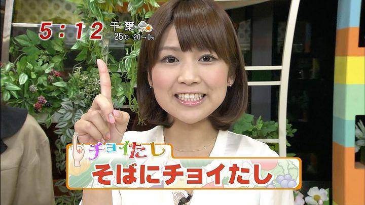 yuka20111010_05.jpg