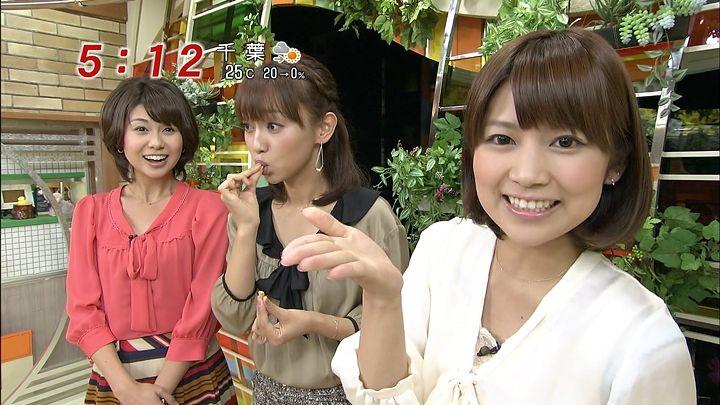 yuka20111010_06.jpg