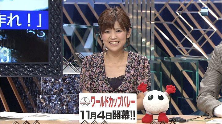 yuka20111010_16.jpg