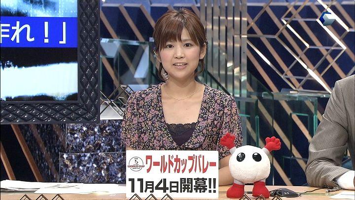 yuka20111010_17.jpg