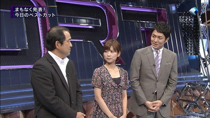 yuka20111010_18.jpg