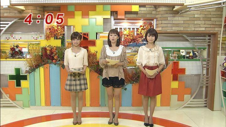 yuka20111011_01.jpg