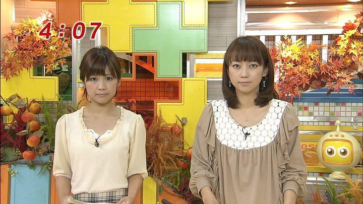 yuka20111011_02.jpg