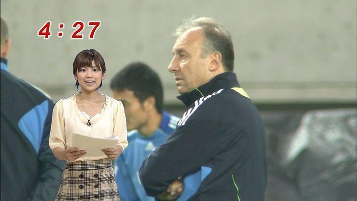 yuka20111011_03.jpg