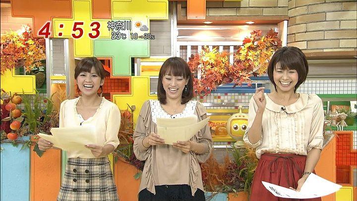 yuka20111011_04.jpg