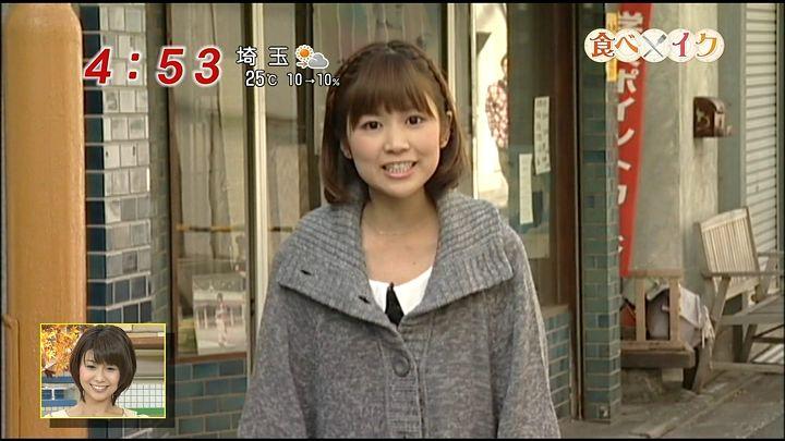 yuka20111011_05.jpg