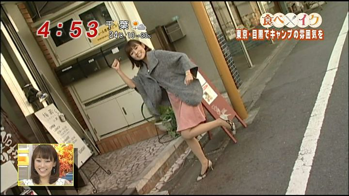 yuka20111011_06.jpg