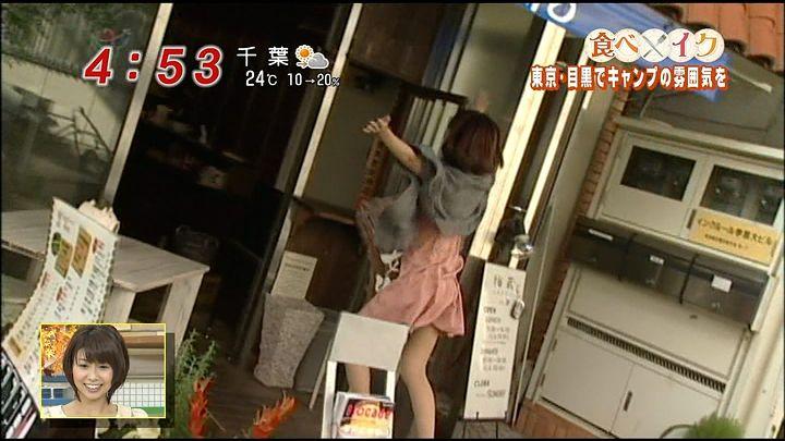 yuka20111011_07.jpg
