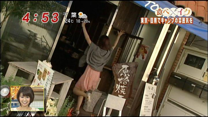 yuka20111011_08.jpg