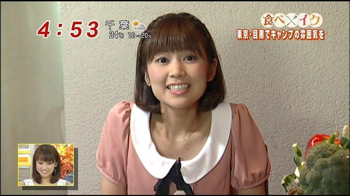 yuka20111011_09.jpg