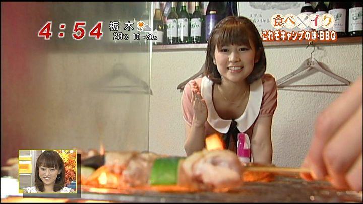 yuka20111011_10.jpg
