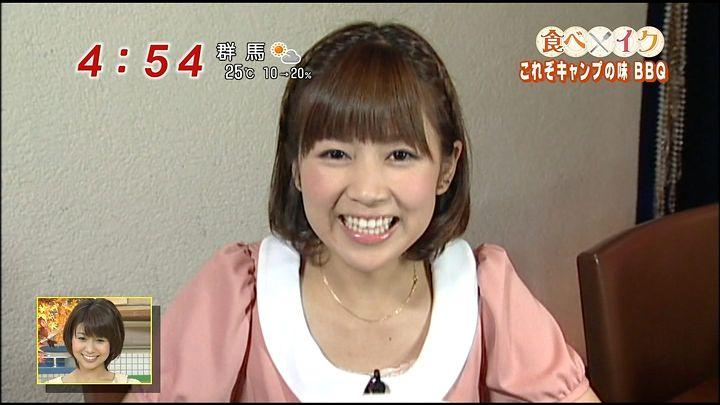 yuka20111011_11.jpg