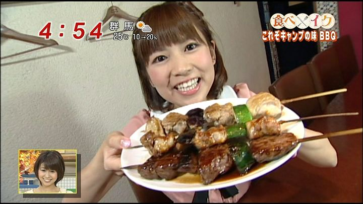 yuka20111011_12.jpg