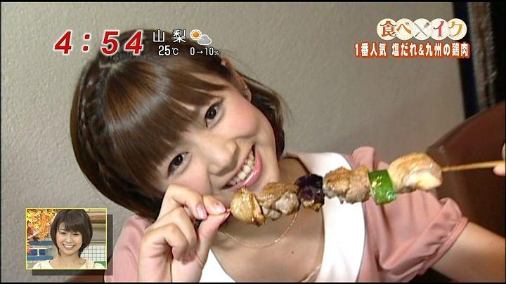 yuka20111011_13.jpg