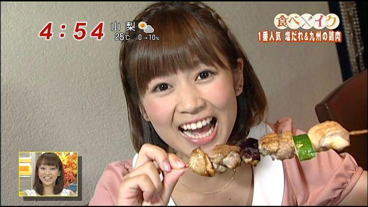yuka20111011_14.jpg