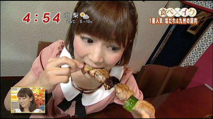 yuka20111011_15.jpg