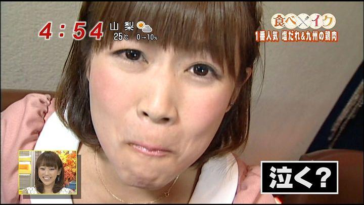 yuka20111011_16.jpg