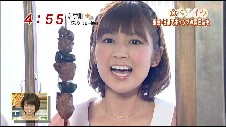 yuka20111011_17.jpg