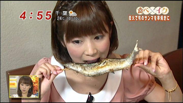 yuka20111011_18.jpg