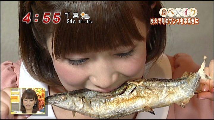 yuka20111011_19.jpg
