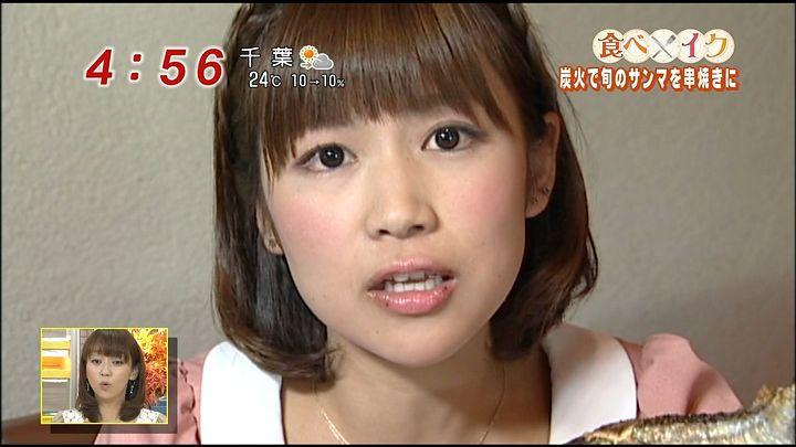 yuka20111011_21.jpg