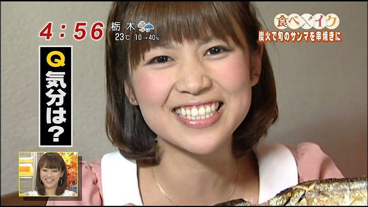 yuka20111011_22.jpg