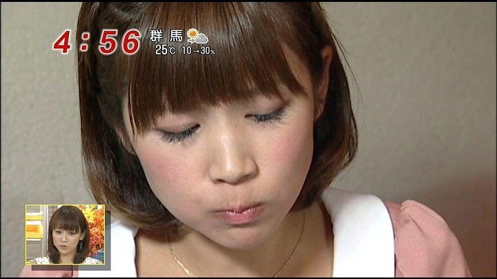 yuka20111011_23.jpg