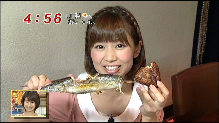 yuka20111011_24.jpg