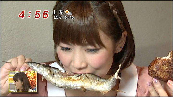 yuka20111011_25.jpg