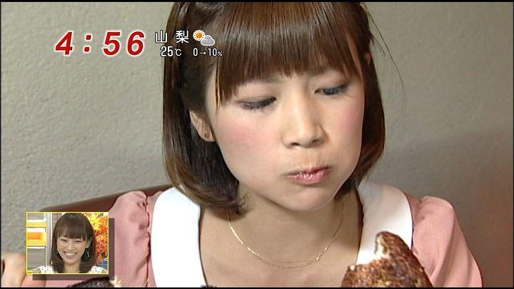 yuka20111011_26.jpg