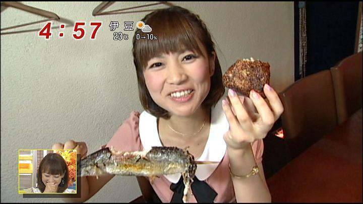 yuka20111011_28.jpg