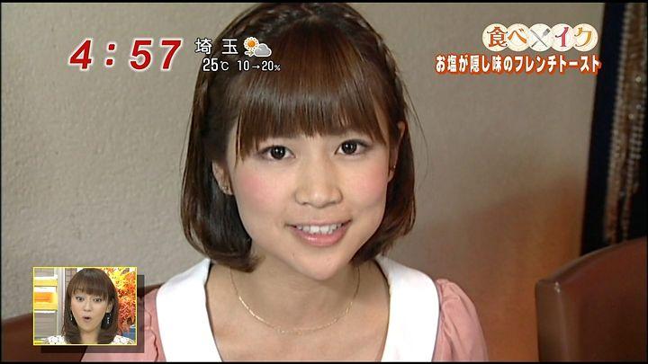 yuka20111011_31.jpg