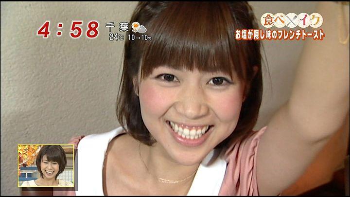 yuka20111011_32.jpg