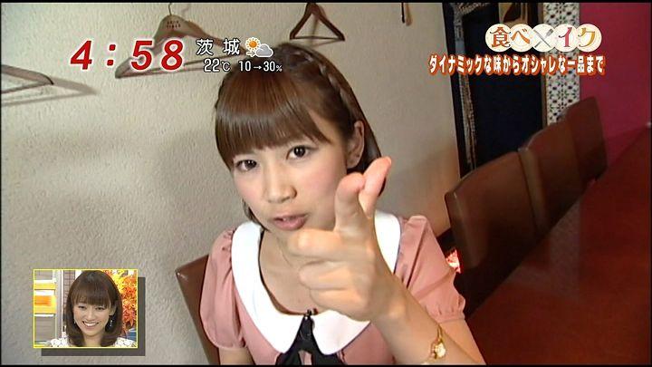 yuka20111011_33.jpg