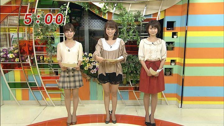 yuka20111011_34.jpg