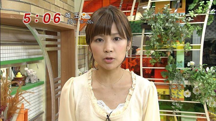 yuka20111011_35.jpg